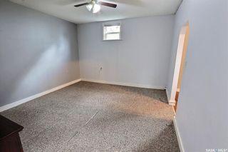 Photo 16: 655 4th Street East in Prince Albert: East Flat Residential for sale : MLS®# SK872073