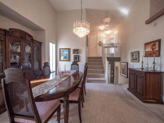Photo 7: 27 1203 CARTER CREST Road in Edmonton: Zone 14 House Half Duplex for sale : MLS®# E4255537