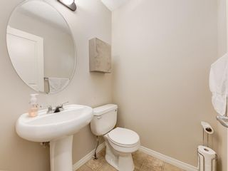 Photo 18: 976 COPPERFIELD Boulevard SE in Calgary: Copperfield Detached for sale : MLS®# C4303066