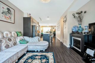 """Photo 4: 22 13886 62 Avenue in Surrey: Sullivan Station Townhouse for sale in """"FUSION"""" : MLS®# R2567721"""