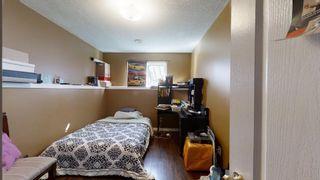 Photo 41: 3142 34B Avenue in Edmonton: Zone 30 House for sale : MLS®# E4255207