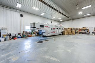 Photo 37: 8201 43 Highway: Rural Lac Ste. Anne County House for sale : MLS®# E4246012