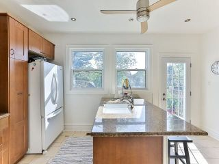 Photo 9: 69 Redwood Avenue in Toronto: Greenwood-Coxwell House (2-Storey) for sale (Toronto E01)  : MLS®# E4134869