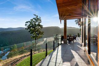 Photo 13: 6106 Genoa Bay Rd in : Du East Duncan House for sale (Duncan)  : MLS®# 873275