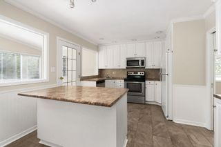 """Photo 18: 5680 MARINE Drive in West Vancouver: Eagle Harbour House for sale in """"EAGLE HARBOUR"""" : MLS®# R2604573"""