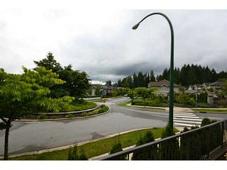"""Photo 12: 1451 MARGUERITE Street in Coquitlam: Burke Mountain House for sale in """"BELMONT"""" : MLS®# V1014838"""