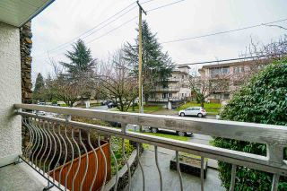 Photo 20: 309 711 E 6TH Avenue in Vancouver: Mount Pleasant VE Condo for sale (Vancouver East)  : MLS®# R2445850
