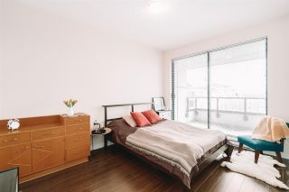 """Photo 13: 408 5211 GRIMMER Street in Burnaby: Metrotown Condo for sale in """"OAKTERRA"""" (Burnaby South)  : MLS®# R2542693"""
