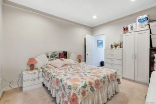 Photo 12: 4318 PRINCE ALBERT Street in Vancouver: Fraser VE House for sale (Vancouver East)  : MLS®# R2362384