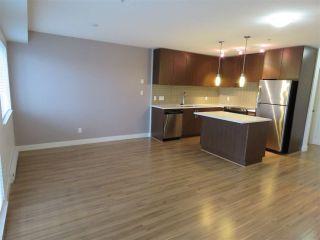 Photo 3: 432 15850 26 Avenue in Surrey: Grandview Surrey Condo for sale (South Surrey White Rock)  : MLS®# R2230660