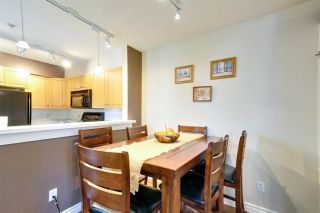 """Photo 9: 48 7128 STRIDE Avenue in Burnaby: Edmonds BE Townhouse for sale in """"RIVERSTONE"""" (Burnaby East)  : MLS®# R2115560"""