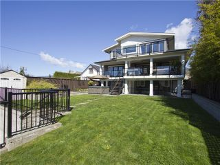 Photo 19: 415 E 6TH Street in North Vancouver: Lower Lonsdale House for sale : MLS®# V1058449