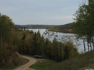 Photo 8: Lot 9 Block 8 Rural Address in Barrier Valley: Lot/Land for sale (Barrier Valley Rm No. 397)  : MLS®# SK842641