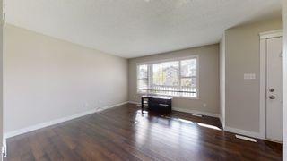 Photo 3: 2919 15 Street in Edmonton: Zone 30 House Half Duplex for sale : MLS®# E4260397