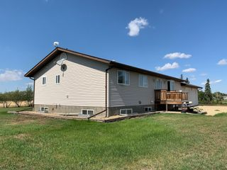 Photo 3: 44346 856 Highway: Rural Flagstaff County House for sale : MLS®# E4261041