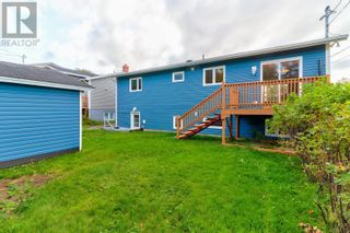 Photo 25: 21 Kerry Avenue in Conception Bay South: House for sale : MLS®# 1237719