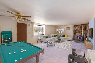 Photo 5: 67326 Whitmore Road in 29 Palms: Residential for sale (DC711 - Copper Mountain East)  : MLS®# OC21171254