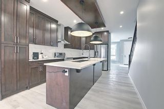 Photo 7: 7136 34 Avenue NW in Calgary: Bowness Detached for sale : MLS®# A1119333