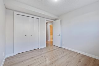 Photo 25: 228 27 Avenue NW in Calgary: Tuxedo Park Semi Detached for sale : MLS®# A1043141