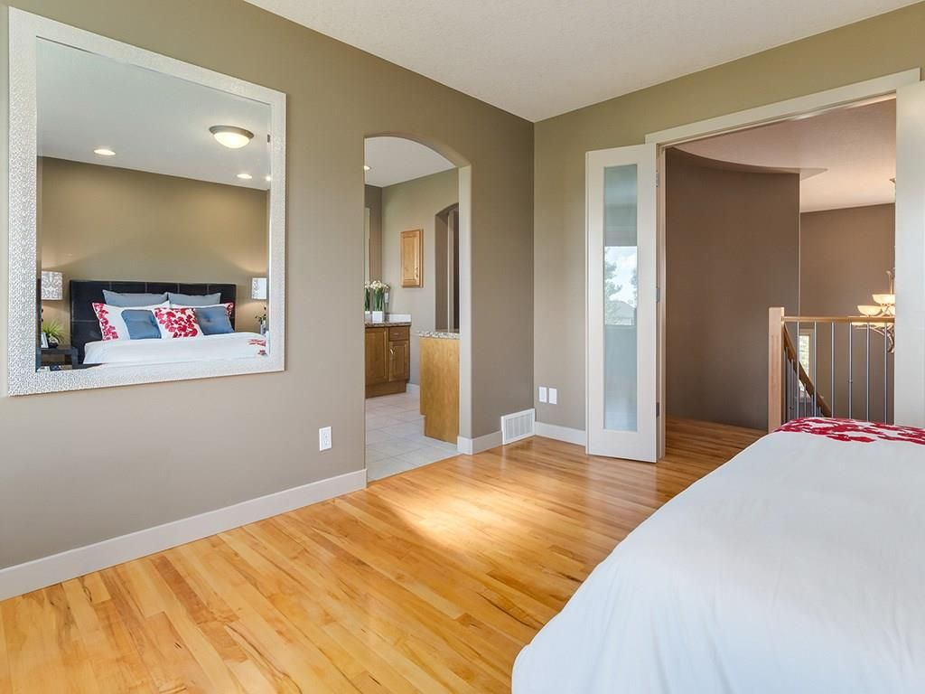 Photo 25: Photos: 1041 PANORAMA HILLS Landing NW in Calgary: Panorama Hills House for sale : MLS®# C4122124