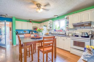 Photo 6: 695 Park Ave in : Na South Nanaimo House for sale (Nanaimo)  : MLS®# 882101