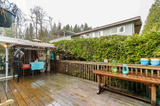 """Photo 22: 511 CHAPMAN Avenue in Coquitlam: Coquitlam West House for sale in """"OAKDALE/COQUITLAM WEST"""" : MLS®# R2548785"""
