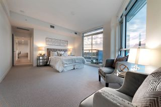 """Photo 15: 501 5189 CAMBIE Street in Vancouver: Cambie Condo for sale in """"CONTESSA"""" (Vancouver West)  : MLS®# R2561508"""