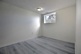 Photo 33: 835 Forest Place SE in Calgary: Forest Heights Detached for sale : MLS®# A1120545