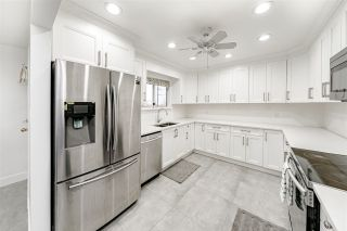 """Photo 12: 3776 VICTORY Street in Burnaby: Suncrest House for sale in """"SUNCREST"""" (Burnaby South)  : MLS®# R2500442"""