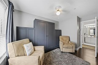 """Photo 22: 203 15272 20 Avenue in Surrey: King George Corridor Condo for sale in """"Windsor Court"""" (South Surrey White Rock)  : MLS®# R2538483"""