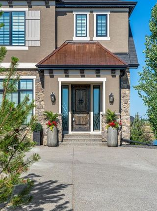 Photo 4: 138 Waters Edge Drive: Heritage Pointe Detached for sale : MLS®# A1124542