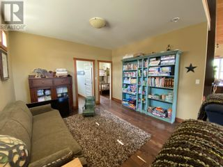 Photo 9: 651 A ROAD in Canim Lake: House for sale : MLS®# R2612890