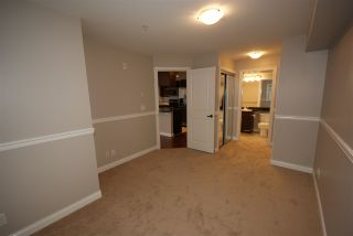 """Photo 13: 237 5660 201A Street in Langley: Langley City Condo for sale in """"Paddinton Station"""" : MLS®# R2188422"""