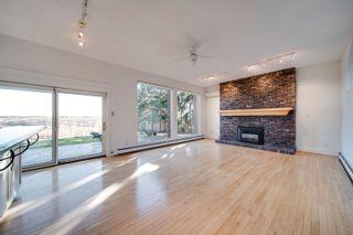 Photo 16: 220 GRANDISLE Point in Edmonton: Zone 57 House for sale : MLS®# E4266454