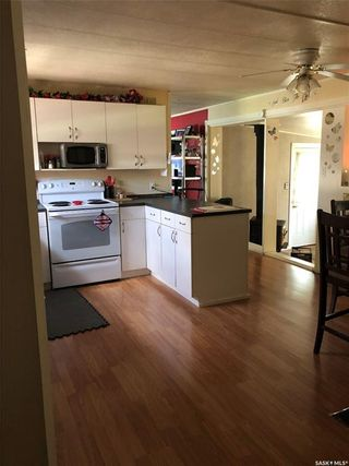 Photo 9: 607 Spruce Place in Hudson Bay: Residential for sale : MLS®# SK831550