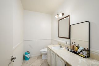 Photo 17: UNIVERSITY CITY Townhouse for sale : 2 bedrooms : 9595 Easter Way #8 in San Diego