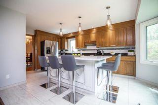 Photo 14: 98 Kinkora Drive in Winnipeg: Residential for sale (1F)  : MLS®# 202012788