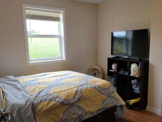 Photo 6: 63 Kent Street in Sydney: 201-Sydney Residential for sale (Cape Breton)  : MLS®# 202115970