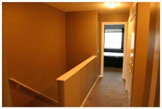 Photo 36: 9 2060 Northeast 12 Avenue in Salmon Arm: Uptown House for sale (NE Salmon Arm)  : MLS®# 10146052