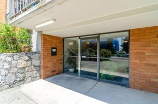 """Photo 13: 1055 HOWIE Avenue in Coquitlam: Central Coquitlam Multi-Family Commercial for sale in """"YEMINI APARTMENT"""" : MLS®# C8040137"""