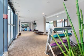 """Photo 18: 3307 33 SMITHE Street in Vancouver: Yaletown Condo for sale in """"COOPER'S LOOKOUT"""" (Vancouver West)  : MLS®# R2615498"""
