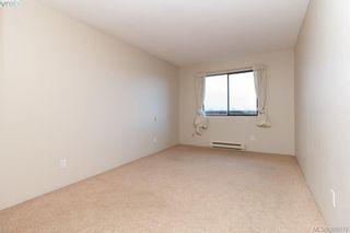 Photo 10: 408 755 Hillside Ave in VICTORIA: Vi Hillside Condo for sale (Victoria)  : MLS®# 779787