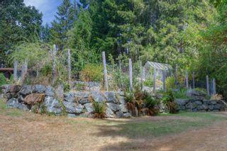 Photo 36: 3110 Woodridge Pl in : Hi Eastern Highlands House for sale (Highlands)  : MLS®# 883572