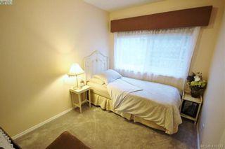 Photo 27: 3013 Manzer Rd in SOOKE: Sk 17 Mile House for sale (Sooke)  : MLS®# 814188