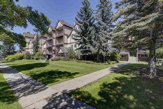 Photo 3: 9034 TUDOR Glen: St. Albert Condo for sale : MLS®# E4227052