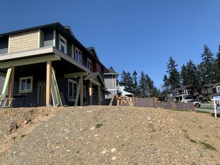 Photo 15: 3790 Marjorie Way in : Na North Jingle Pot House for sale (Nanaimo)  : MLS®# 871831