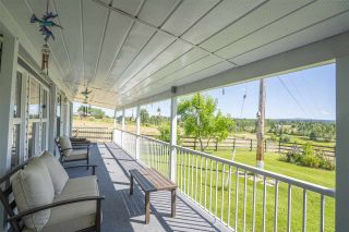 Photo 14: 9040 SALMON VALLEY Road in Prince George: Salmon Valley Manufactured Home for sale (PG Rural North (Zone 76))  : MLS®# R2484127