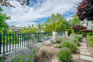 """Photo 30: 114 6336 197 Street in Langley: Willoughby Heights Condo for sale in """"Rockport"""" : MLS®# R2477551"""