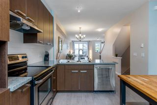 """Photo 11: 32 14838 61 Avenue in Surrey: Sullivan Station Townhouse for sale in """"SEQUOIA"""" : MLS®# R2586510"""