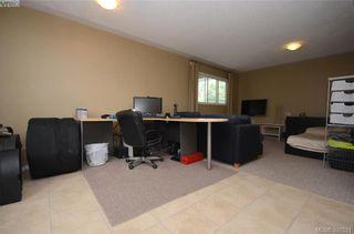Photo 16: 7787 Wallace Dr in SAANICHTON: CS Saanichton House for sale (Central Saanich)  : MLS®# 795175